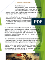 DIAPOSITIVAS REV FRANCESA
