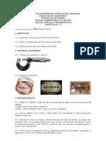 PRACTICA3_Uso del Tornillo Micromtrico