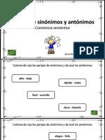 colorear-parejas-sinonimos-y-antonimos seee.pdf