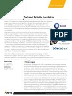 quickly-designing-safe-and-reliable-ventilators.pdf