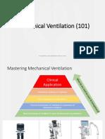 Respiratory-Mechanics-Essentials.pdf