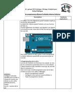 fiche_4_premier_programme_allumer_la_diode_interne_arduino