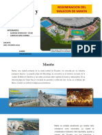 MALECON PROYECTO