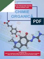 Ghid organica complet cu ISBN_comprimat.pdf