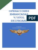 OP EMBARCADAS vstol.pdf