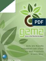 GEMA_shadowBender_Indonesia