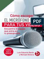 Guia+de+MICROFONOS.pdf