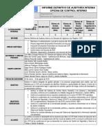 Auditoría Procesos DVR 2019.pdf