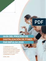 Guia_Proceso_Digitalizacion_de_Pymes (1) (1).pdf