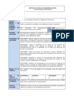 IE-AP01-AA1-EV03-Foro-Rol-Analista-Concepcion-Inicial-SI.docx
