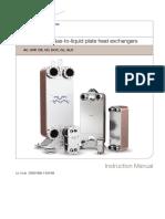 instruction-manual-brazed-plate-heat-exchangers-en.pdf