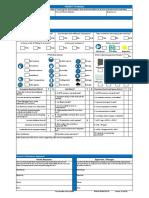 Permit to Work EOH-SP-FORM 531.01.xlsx