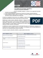 34. CST-ASPECTOS E IMPACTOS AMBIENTALES.docx