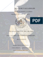 Paul Poiret.pdf