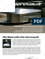 bre2_aerovault_brochure_2011_02_01