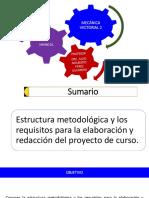 05.CP_U1..Estructura metodológica y los requisitos para la elaboración y redacción del proyecto de curso .