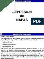 06 - Depresión de napas 2018
