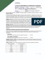 ATEQUIPA TANGOA.pdf