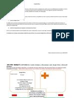 Carpeta Unidad 4.PDF