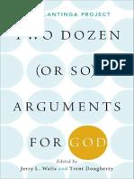 Two-Dozen-_or-so_-Arguments-for-God-The-Plantinga-Project-by-Jerry-L.-Walls_-Trent-Dougherty-_z-lib.en.es