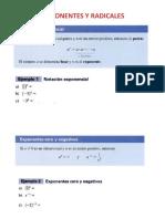 2. exponentes y radicales.pptx