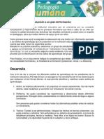 Induccion_a_un_plan_de_formacion