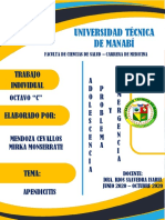 APENDICITIS.pdf