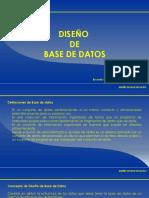 diseño base datos 1.pdf