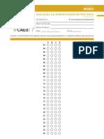 AAP - Matemática - 8º ano do Ensino Fundamental (1).pdf