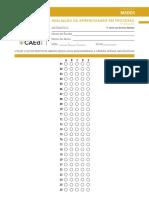 AAP - Matemática - 1ª série do Ensino Médio (1).pdf