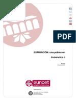 2_ESTIMACIONunapoblaci__n.pdf