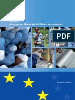 handbook-eueom-en-2nd-edition_fr