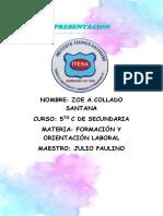 Derecho Laboral.pdf