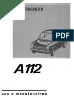A112 1971