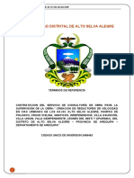 TDR REDUCTORES DE VELOCIDAD.docx
