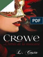 1. DETRÁS DE LA MÁSCARA - BIOLOGÍA CROWE I - L. Costa.pdf