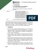 INFORME TECNICO ADENDA POR PRESTACIONES ADICIONAL-trasladosMAYO 20