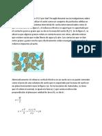 teorias de falla en suelos.pdf