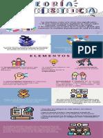 Grupo 005_ Teoría Artística.pdf