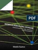 Música serve para pensar.pdf