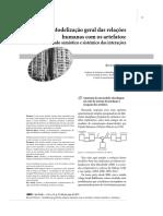 """Preview of """"Darras, B. (2013) Modeli...as com os artefatos.pdf"""""""