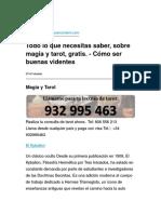 MAgick.pdf