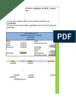 Estado Situacion Finaciera Plantilla.xlsx