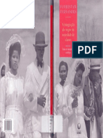 312134239-A-Integracao-Do-Negro-Na-Sociedade-de-Classes.pdf