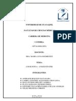 Documento G 5 Conjunt.pdf
