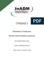 GMAF_U1_A2_IRDA