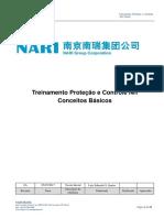 Apostila Treinamento - Software básicos