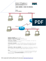manual - redes - routers y switches cisco1