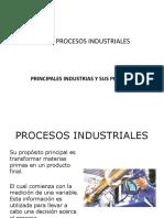 Principales Industrias y sus Procesos_2.pptx