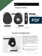 LiveLife-Mobile-Alarm-User-Manual 4